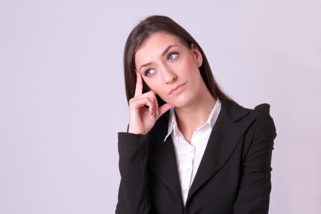 職場で疎外感があるときの対処法【HSPの私でもできた最善の対策】