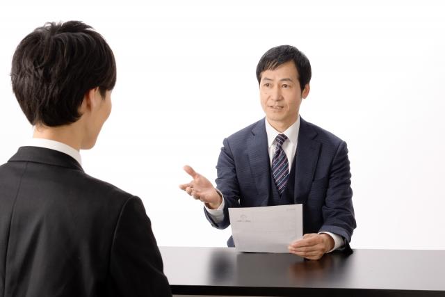リクルートエージェントの実態を調査【転職成功者へインタビュー有】