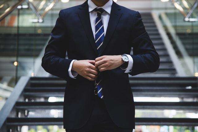 30代に合った転職エージェントおすすめ4選【実使用経験から判断】