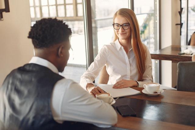 JAC recruitmentの評判を調査【転職成功者へインタビュー】